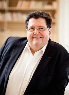 Pierre GIORGINI