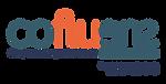 COFLUENS_Logo 2021.png