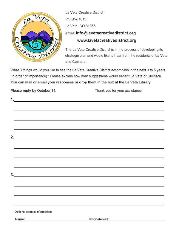 handout version survey flyer.jpg