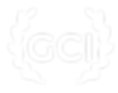 GCI Logo crop.png