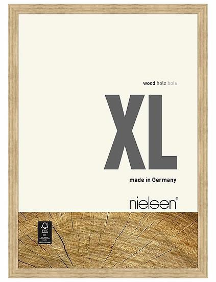 Cadre XL chêne