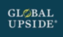 Global Upside Logo.jpg