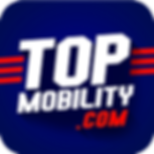 Top Mobility logo high rez.png