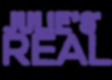 newest-hi-res-Julies-real-logo-regeister