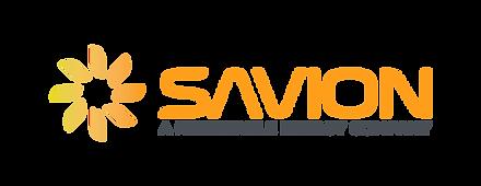 Savion Logo.png