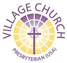 VillageChurch6x6_HiRes.jpg