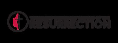 Resurrection_Logo.png
