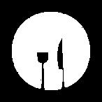 fork image (1).png