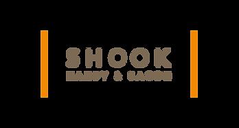 shooklogowebcolorpng.png