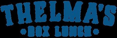 TBL_Logo_Blue_hires.png