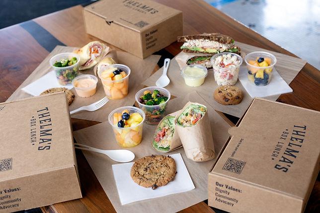 Meals-on-Paper-wBoxes_alt_IMG_1239.jpg
