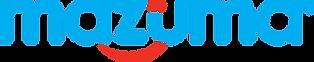 mazuma_logo_positive_1000x197.png
