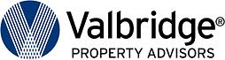 valbridge.png