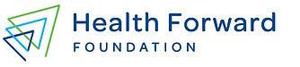 hcfkc_logo.jpg