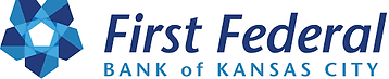 first federal logo.png