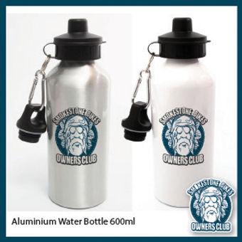 SSBOC Bottle 2.jpg