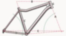 geo chart_edited.jpg