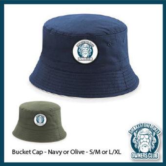 SSBOC Bucket Hat 2.jpg