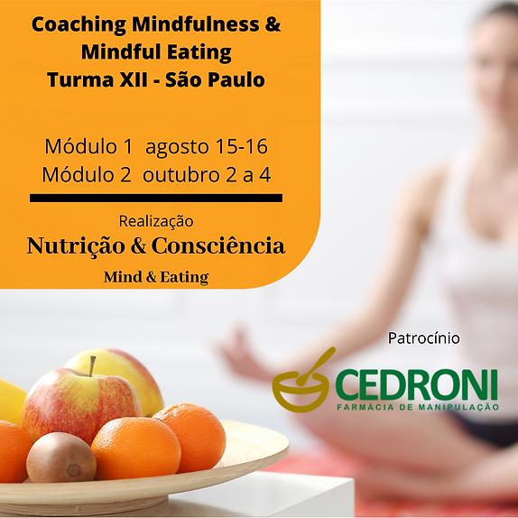 Coaching_Mindfulness_&_Mindful_Eating_Tu
