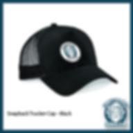 SSBOC Trucker Cap.jpg