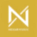 NEXARMUSIC-GOLDEN-BACKGROUND.png