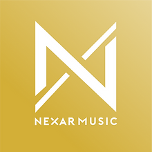 NEXARMUSIC-GOLDEN-BACKGROUND.png