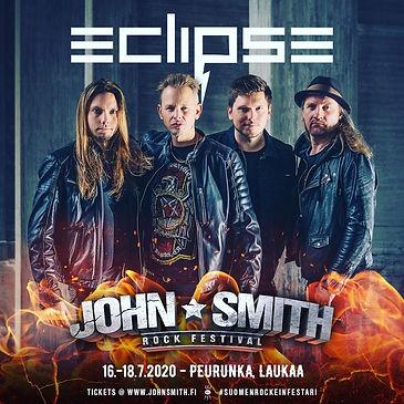 eclipse_sweden - 2019-11-06.jpg