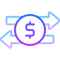 icons8-flusso-di-cassa-96.png