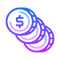 icons8-costoso-2-96.png