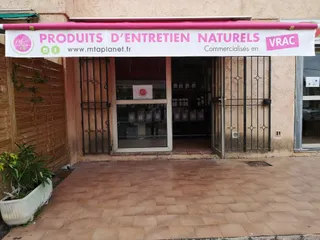 marjolaineboutique produits locaux