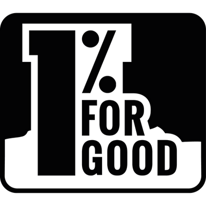 1%-for-good-logo-black-01.png