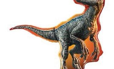 38' Dinosaur