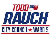 Todd Rauch City Council Logo LIGHT-01.jp