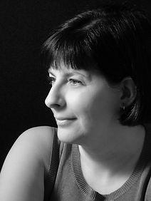 Margaret Haley Composer