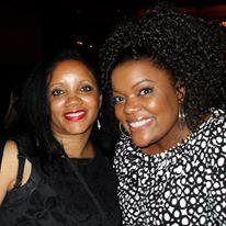 Yvette Brown RISE 2010.jpg