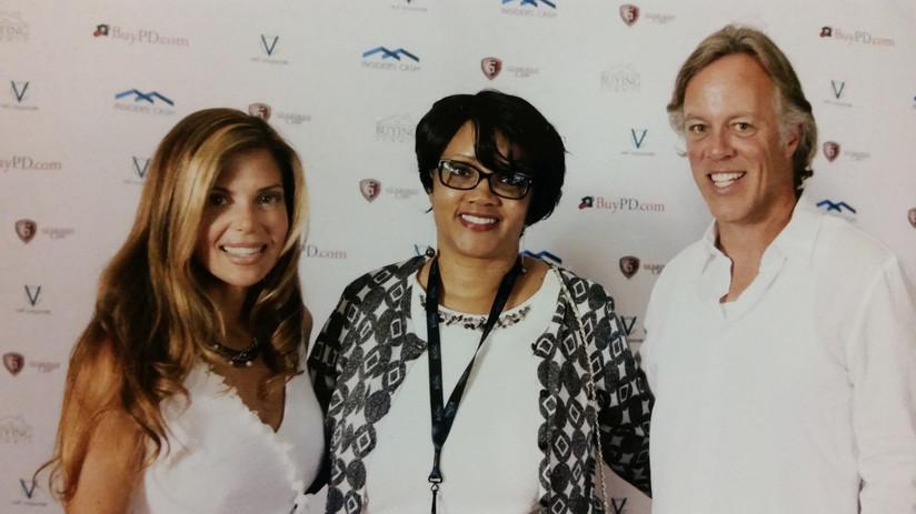 Buying Summit with Scott & Amie Yancey.j