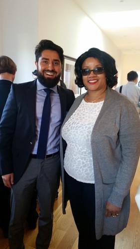 I met Roh Habibi 9-14-16.jpg