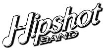 Hipshot Band BW Chrome-0.jpg