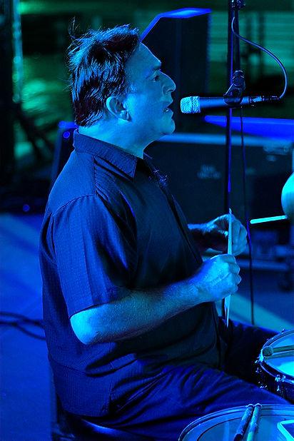 John Green Fest Stage 2015 IMG_7689 II.j