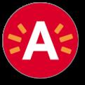 logo antwerp.png