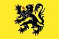 Flag_of_Flanders.svg.png
