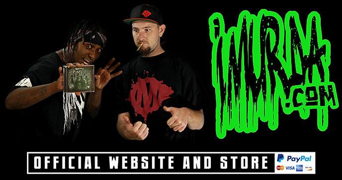 Mindshot Promo Picture