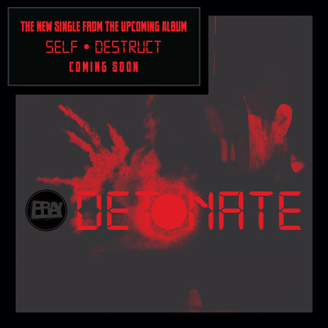 "DOWNLOAD ""DETONATE"""