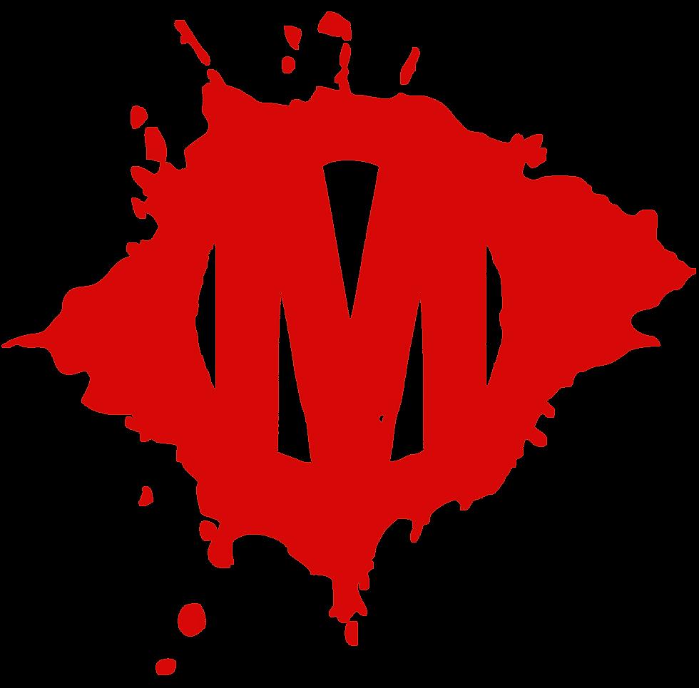 © Mindshot Logo