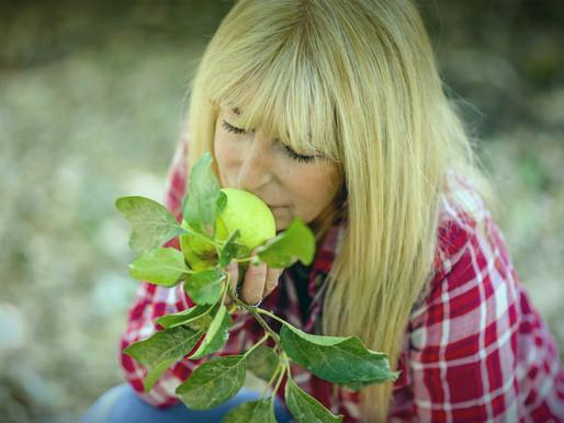 Síntomas de la menopausia y el porqué es importante tratarla