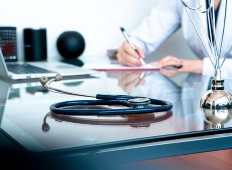 ¿Cómo diagnosticamos la infertilidad?