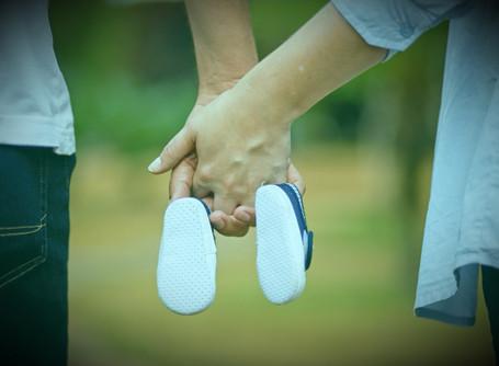 Recomendaciones importantes para planear un embarazo