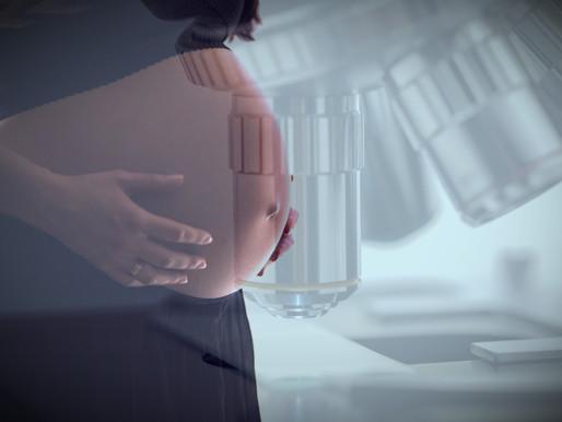 De qué depende el costo de la Fertilización In Vitro