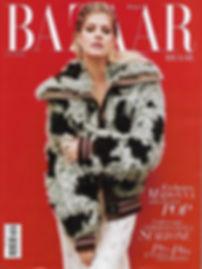 06.17+Revista+Bazaar+capa+-+Copia.jpeg