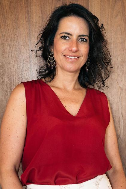 Joana Madia
